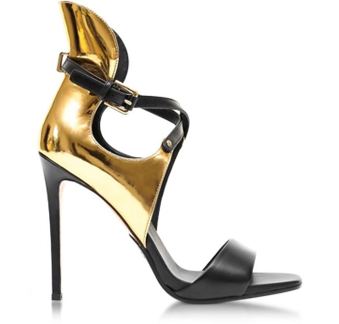 frost-bitten.com fashion shoes