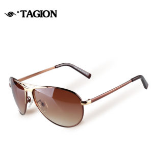 mens sunglasses that are awesome