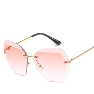 unique shades womens shades