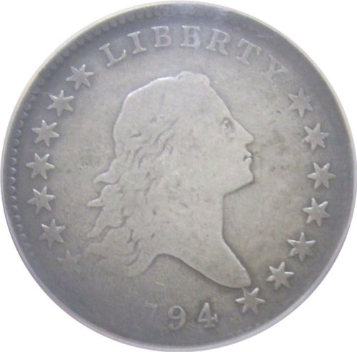 1794 us coin for sale