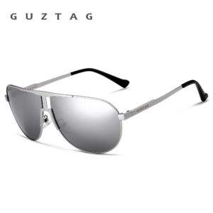 mens aviators shades