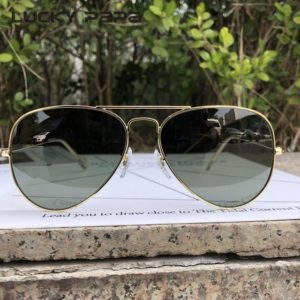 aviator sunglasses mens shades