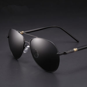 mens cheap aviator