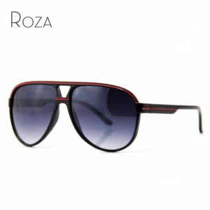 sunglasses men col