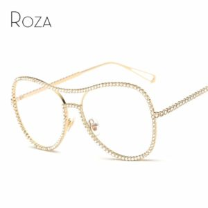 Womens sunglasses diamonds