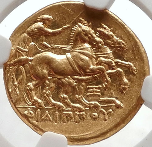 ancient coin for sale