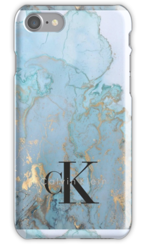ck phone cover
