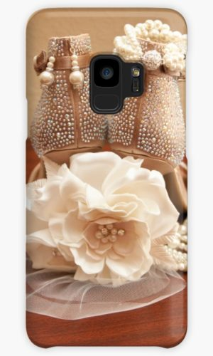 wedding case