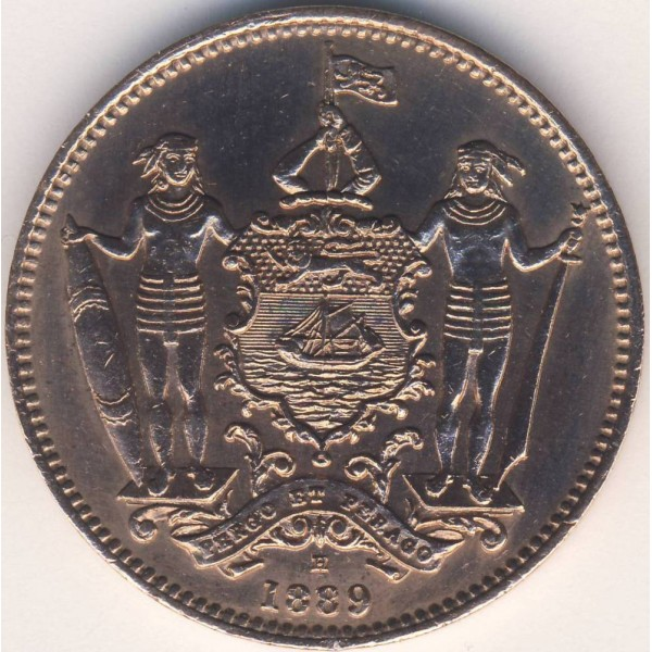 asia coin for sale