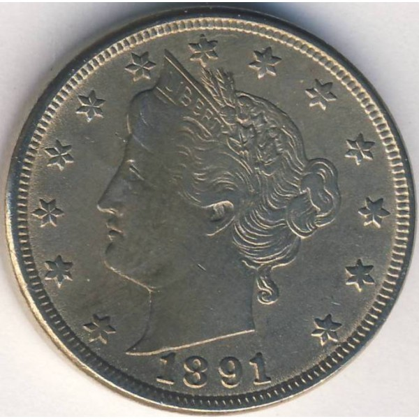 5 cent old coin for sale frost-bitten.com