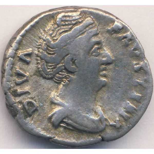 ancient coin for sale frost-bitten.com
